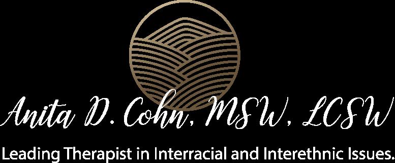 Anita D. Cohn, MSW, LCSW